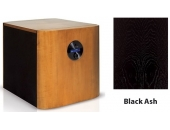 Audio Physic Rhea II Black Ash