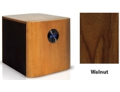 Audio Physic Rhea II Walnut