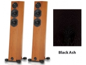 Audio Physic Sitara 25 Black Ash