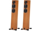 Audio Physic Sitara 25 Cherry