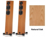 Audio Physic Sitara 25 Natural Oak