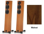 Audio Physic Sitara 25 Walnut
