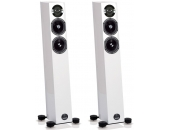 Audio Physic Sitara 25 White high gloss