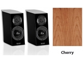 Audio Physic Step 25 Cherry