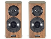 Audio Physic Step 25 Natural Oak