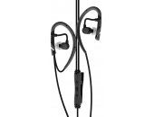 Klipsch AS-5i In-Ear Black