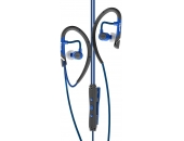 Klipsch AS-5i In-Ear Blue