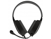Klipsch KG-200 Over-Ear Gaming Headset