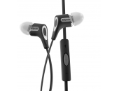 Klipsch R6i In-Ear Headphones Black
