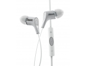Klipsch R6i In-Ear Headphones White