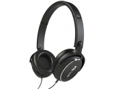 Klipsch R6i On-Ear Black