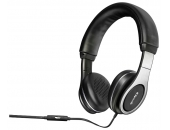 Klipsch Reference On-Ear Black