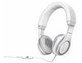 Klipsch Reference On-Ear White