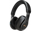 Klipsch Reference Over-Ear BT Black