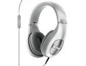 Klipsch STATUS White Over-Ear Headphones