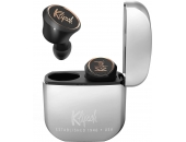Klipsch T5 True Wireless Black/Silver