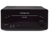 Cambridge Audio One Black
