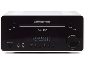Cambridge Audio One White
