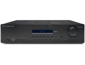 Cambridge Audio Topaz SR10 V2.0 Black