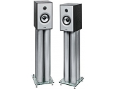 Acoustic Energy Mklll Reference Stand Steel