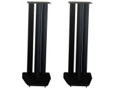 Apollo A3/7 Speaker stand Black
