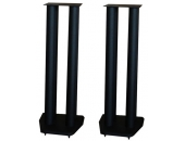 Apollo A4/7 Speaker stand Black