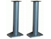 Apollo Olympus 6 Speaker stand Silver