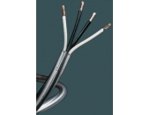 Abbey Road Monitor Speaker Cable Bi-Wire