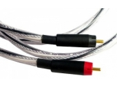 Abbey Road Reference Bullet Plug RCA 1m
