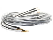 Abbey Road Reference Speaker Cable Single-Wire 2m