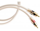 Atlas Element Interconnect Integra RCA 0.5m