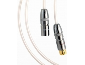 Atlas Element XLR 1m
