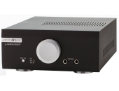 Musical Fidelity M1HPAP Black