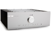 Musical Fidelity M6 500i Silver