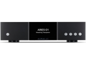 Auralic Aries G1 Black