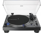 Audio-Technica AT-LP140XP-BKE
