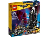 LEGO Batman Movie 70923: The Bat Space Shuttle