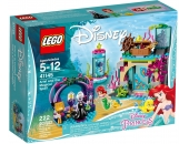 LEGO Disney Princess 41145: Ariel and the Magical Spell