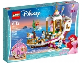 LEGO Disney Princess 41153: Ariel