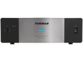 Furman IT-Reference 16 E i