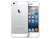 Apple iPhone 5 64Gb White