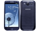 Samsung Galaxy S III (i9300) 16Gb Pebble Blue