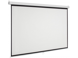 Изображение Accuscreen Manual HDTV (9:16) 269/106
