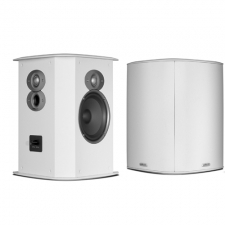 Polk Audio FXi A6 White