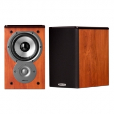Polk Audio TSi 100 Cherry