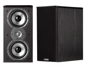 Polk Audio TSi 200 Black