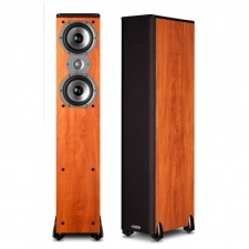 Polk Audio TSi 300 Cherry