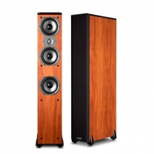 Polk Audio TSi 400 Cherry